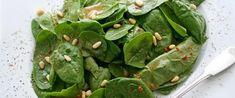 Овощ шпинат: хранение, применение и использование шпината в кулинарии