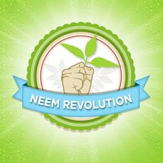 GarnierPureActive NEEM REVOLUTION... join it Pimples, Face Wash, Revolution, Join, Range, Pure Products, Free, Cookers