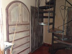 Closets Closets, Portugal, Divider, Room, Furniture, Home Decor, Armoires, Bedroom, Decoration Home