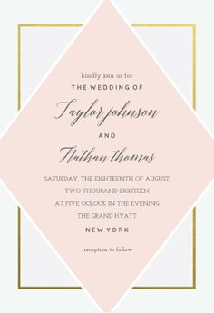 Loads of free templates for invites and save the dates online! A great way to save some money if you print yourself or get free printing with an online photo company Wedding Party Invites, Wedding Invitations Online, Wedding Programs, Wedding Cards, Wedding Vows, Budget Wedding, Printable Invitation Templates, Wedding Invitation Templates, Invitation Cards