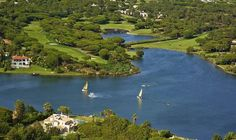 There's more to the Algarve than golf  THE drive to appeal to families and younger holiday home owners at a famous Algarve golf resort has hit the spot.  Quinta do Lago is set in 2,000 acres of Ria Formosa Natural Park[PH ]