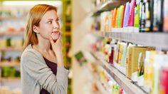 Ethischer Konsum: Kann unser Einkauf wirklich die Welt verändern?