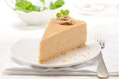 Cheesecake bon o bon: Aprendé a preparar esta delcia en nuestra Fan Page, hacé click en la imagen para ver la receta.