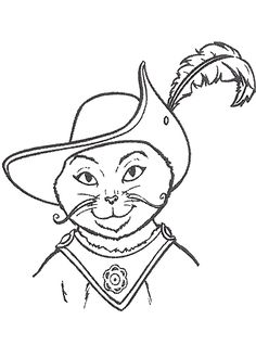 shrek coloring pages 2 coloring pages pinterest shrek free credit report and credit report