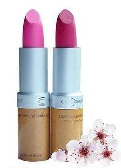 Couleur Caramel, una linea di maquillage che associa ingredienti naturali alle più moderne tecnologie, nel rispetto della qualità, dell'ambiente e dei rapporti umani.  http://www.kalisia.it/blog/?p=8147