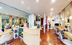 #rendezvous #coiffeur #coiffure #salondecoiffure #tutos #boncoiffeur #trouveruncoiffeur #presdechezvous #Idée #coiffureenligne #hairdresser #france #hairmaps #meilleurcoiffeur #lacoiffurenumérique #lacoiffureinteractive #enviedechanger #cheveux #coupe