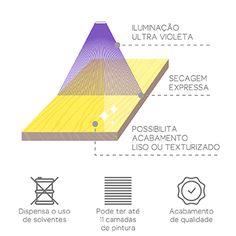 Compre Mesa de Apoio Book Amarelo - Líder Casa em Promoção com ✓ Até 12x ✓ Fretinho