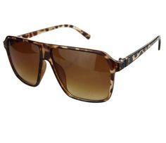 Unisex retro vintage sluneční brýle hnědé se vzorem Na tento produkt se vztahuje nejen zajímavá sleva, ale také poštovné zdarma! Využij této výhodné nabídky a ušetři na poštovném, stejně jako to udělalo již velké množství … Unisex, Sunglasses, Retro, Fashion, Moda, Fashion Styles, Sunnies, Shades, Retro Illustration
