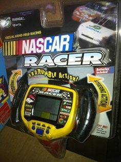 NASCAR Racer *** Click on the image for additional details.Note:It is affiliate link to Amazon. #eDevices