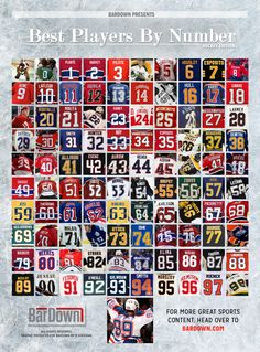 Mens Style Discover Nailed on MANteresting. Best hockey players by jersey numbers. Bruins Hockey, Hockey Teams, Ice Hockey, Hockey Stuff, Montreal Canadiens, Hockey Pictures, Hockey Boards, Hockey Room, Hockey Rules
