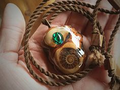 Wood Nature jewelry/preserved nature by OKAVARKpendants on Etsy