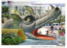 Pembuatan Waterpark ,Waterslide & Wahana Waterboom Pembuatan Wahana Air seperti : waterpark , waterboom , waterslide , seluncuran fiber , perosotan fiber dan wahana kolam renang hubungi kami di no 02170463227 http://kontraktorwaterparkgn.blogspot.com/