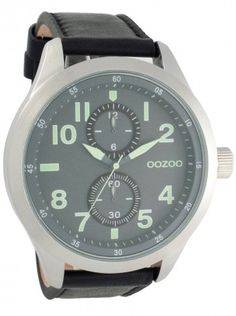 http://kloxx.gr/brands/brands-oozoo/oozoo-timepieces-xxl-black-leather-c6763