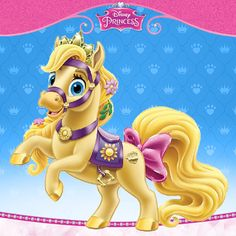 Disney Princess is a media franchise owned by the Walt Disney Company. Created by Disney. Princess Palace Pets, Official Disney Princesses, Gata Marie, Disney Princess Tattoo, My Little Nieces, Disney Wiki, Disney Characters, Walt Disney Company, Disney Tattoos