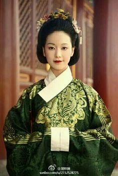 #oriental #china #chinese #mingdynasty