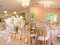 A Blush Inspired Massachusetts Wedding | Hellenic Center Wedding Photographer