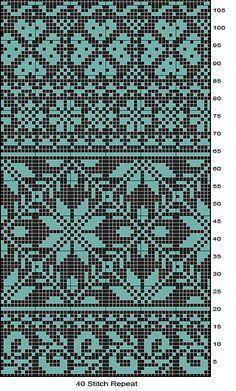 0_1c6e8a_91fb9f8d_orig (386×640)