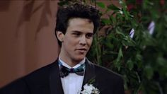 and Steve's relationship was one of the cutest on television in the Fans watched D. grow up and, in the process, we watched her fall in love with Steve. Full House Youtube, Full House Characters, Full House Episodes, Scott Weinger, Michelle Tanner, Adventure Time Girls, Weird Facts, Crazy Facts