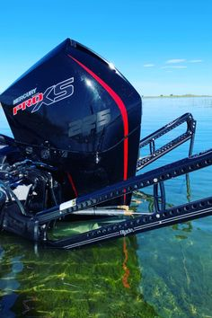 Boating is a favorite pastime for many, including bass anglers. Getting the right accessories for your bass boat will ensure that your boat works great and looks good for as long as you own it. Bass Fishing Lures, Fishing Boats, Bass Boat Accessories, Bass Boat Ideas, Water Rocket, Cool Boats, Jon Boat, Aluminum Boat, Boat Stuff
