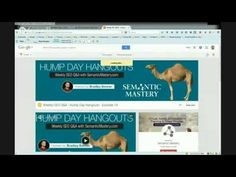 How To Be An SEO Expert -   Social marketing packages at a fraction of the cost! Outsource now! Check our PRICING! #marketing #socialmedia #seo #optimization #social How to Be an SEO Expert –  SEO is multi-skilled discipline. SEO uses technical knowledge to comprehend how websites are developed, the capability to... - #SEOtips