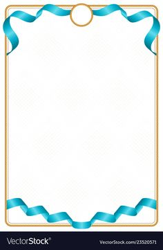 Frame and border of kazakhstan colors flag vector image on VectorStock Free Frames And Borders, Boarders And Frames, Certificate Border, Certificate Design Template, Frame Border Design, Boarder Designs, Banner Background Images, Background Design Vector, Clip Art Library