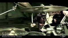 The Gazette - Filth in the beauty HD