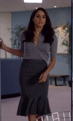 Image result for rachel zane outfits