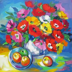 Stillife South African Artists, Painting, Painting Art, Paintings, Painted Canvas, Drawings