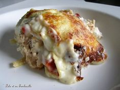 lasagna recipe with ricotta - lasagna recipe ; lasagna recipe with ricotta ; lasagna recipe with cottage cheese ; lasagna recipe with ricotta beef Classic Lasagna Recipe Easy, Easy Lasagna Recipe With Ricotta, Pasta Recipes, Crockpot Recipes, Chicken Recipes, Cooking Recipes, Lasagna Recipes, Vegetarian Recipes, Cottage Cheese Lasagna Recipe