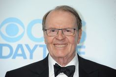 Charles Osgood has announced his retirement as anchor of CBS Sunday…