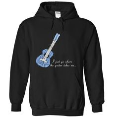 !! I LOVE MY GUITAR 55 !!, Order HERE ==> https://www.sunfrog.com/Funny/-I-LOVE-MY-GUITAR-55-9604-Black-4252248-Hoodie.html?52686, Please tag & share with your friends who would love it , #superbowl #renegadelife #birthdaygifts