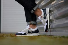 Details zu Nike Air Odyssey React Sneaker Herren Herrenschuhe Turnschuhe Schuhe AO9819 403