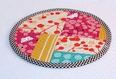 37 Best Curvy Quilts Images Quilts Quilt Blocks Quilt