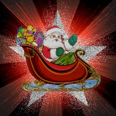 The perfect SantaClaus Wave ChristmasGift Animated GIF for your conversation. Discover and Share the best GIFs on Tenor. Whimsical Christmas, Cozy Christmas, Merry Christmas And Happy New Year, Christmas Is Coming, Christmas Humor, Christmas Time, Santa Claus Photos, Santa Pictures, Advent