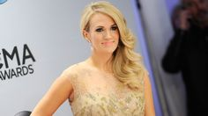 New Years Eve TV: Where to Watch Carrie Underwood Ryan Seacrest Times Square Ball Drop and More  Ring in the New Year from the comfort of your couch with musical performances by Pitbull Demi Lovato Luke Bryan Nick Jonas and many more.  read more
