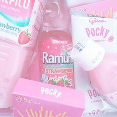 **pastel pink**