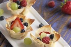 Easy Fruit Tarts_RCP_crop shot_062011_10020