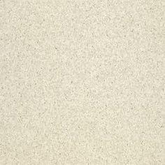 Almond 6' Ft. Wide Medintech