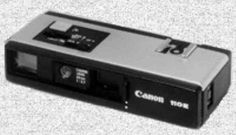 110 Camera