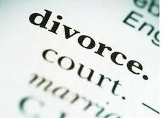 Family Law Legal Services in Raleigh, NC