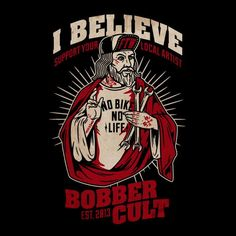 Bobbercult FTW Kustom Kulture Chopper ironhead Jesus Wrench Mechanic