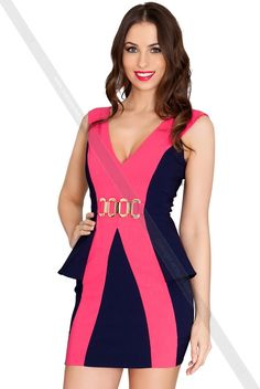 http://www.fashions-first.dk/dame/kjoler/kleid-k1302-5.html Spring Collection fra Fashions-First er til rådighed nu. Fashions-First en af de berømte online grossist af mode klude, urbane klude, tilbehør, mænds mode klude, taske, sko, smykker. Produkterne opdateres regelmæssigt. Så du kan besøge og få det produkt, du kan lide. #Fashion #Women #dress #top #jeans #leggings #jacket #cardigan #sweater #summer #autumn #pullover
