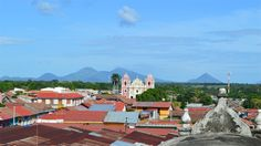 Nicaragua is now on the tourist map and has much to offer foodies http://holidayplace.co.uk/blogs/posts/112416/nicaragua-is-now-on-the-tourist-map-and-has-much-to-offer-foodies The least discovered jewel in Central America has much to offer tourists not only in the way of cultural and natural attractions but also in its excellent cuisine with tasty traditional dishes and good international options to please all palates. This is exactly what I discovered myself on my first journey to…