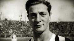Renato Cesarini (Juventus)
