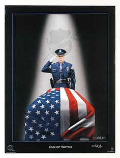 police officers - Bing Images