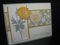 :)Eastern Elegance DSP , Fabulous Florets - SU