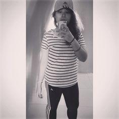 #healthy #gym #adidas #diet #challenge