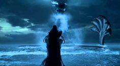 Lord shiva - King