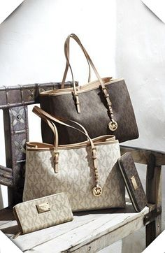 none #MICHAEL #KORS #HANDBAGS