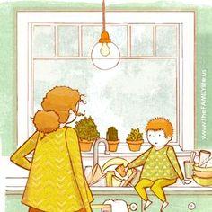 a-mothers-work-dishes-kitchen-boy-illustration-thefamilylife-family-thumbnail-work
